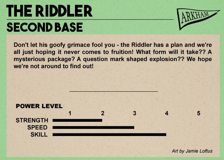 riddler2.jpg