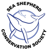 sea shepherrd.png