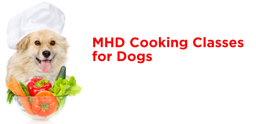 1000 mhd cooking classes for dogs.jpg