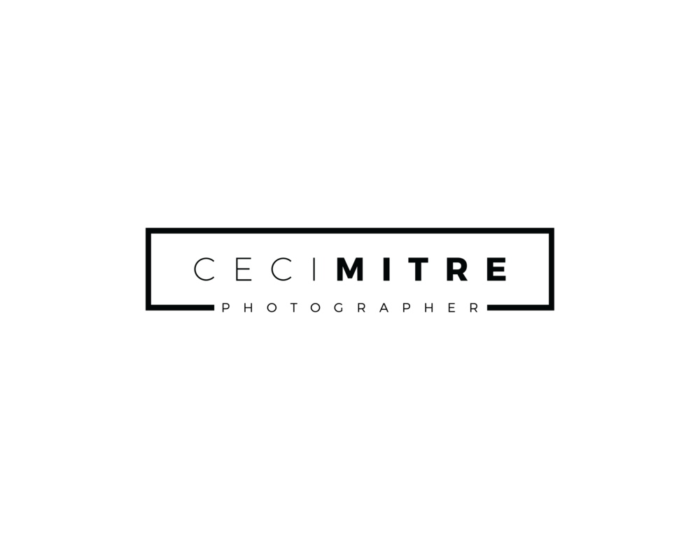 CECI 2018 LOGO-02.png