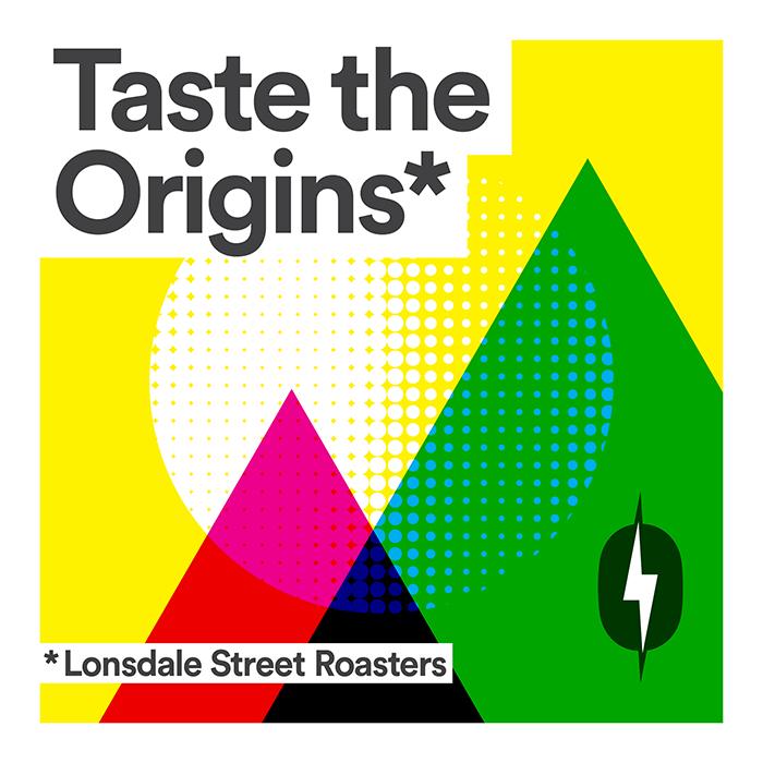 Taste_The_Origins_700px.png