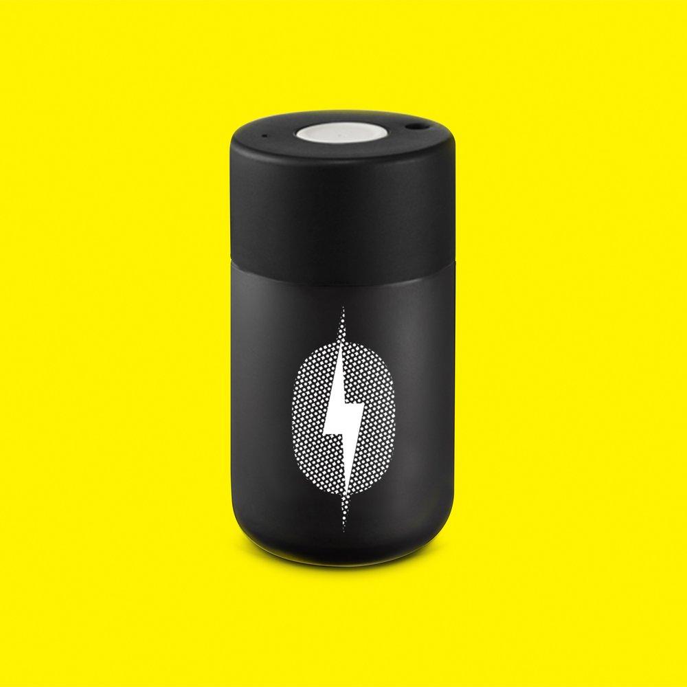 LSR_Reusable_Cup_Black_Side_02.jpg