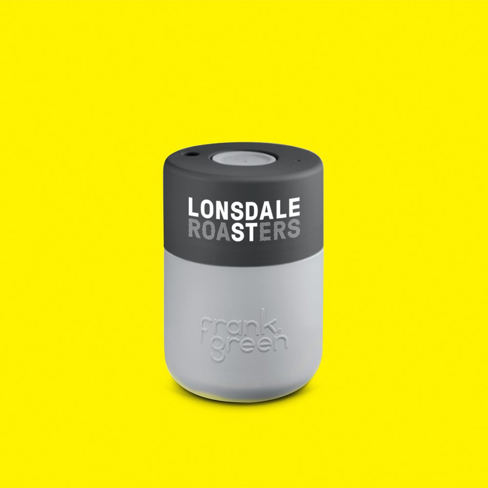 LSR_Reusable_Cup_Greys_Side_01.jpg