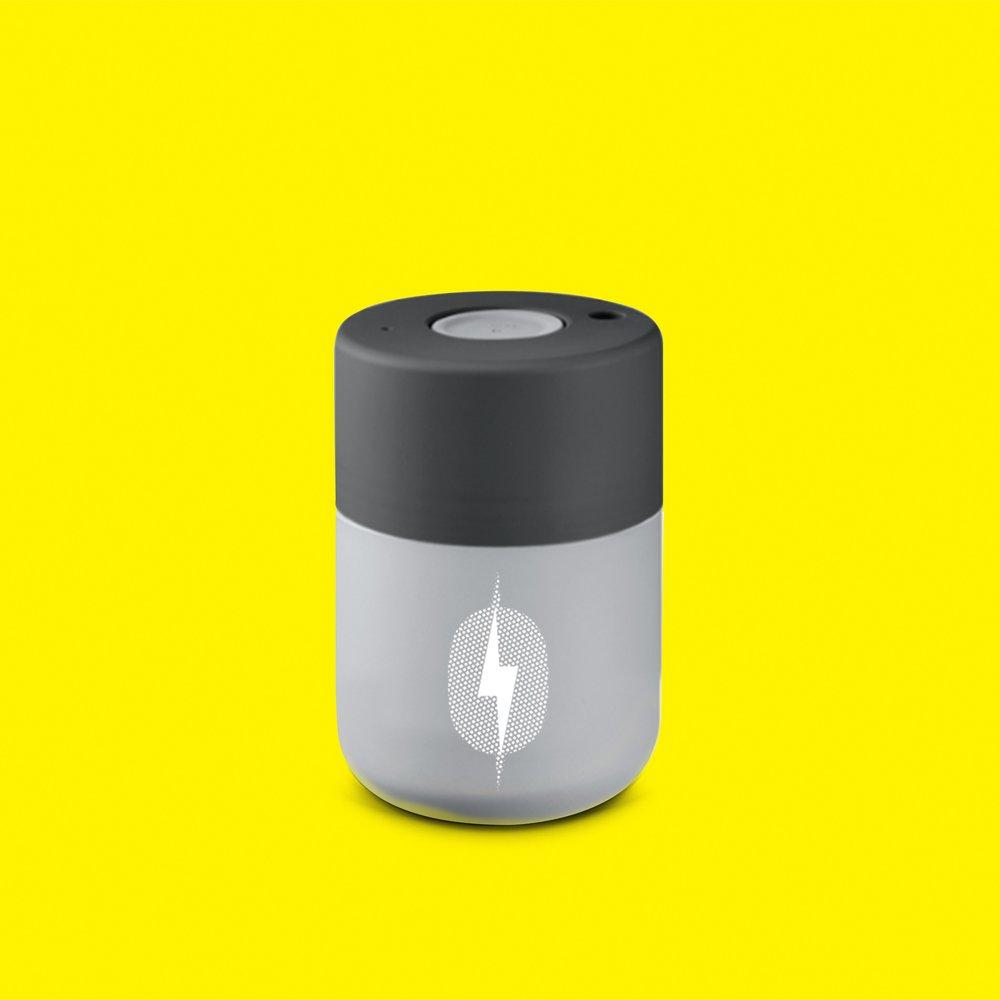 LSR_Reusable_Cup_Greys_Side_02.jpg