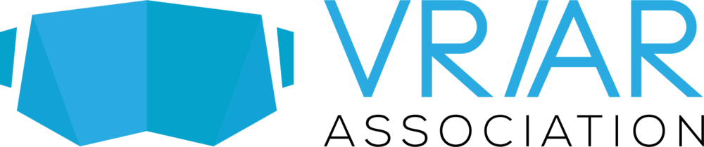 logo_VRARA-original_hi-res.png