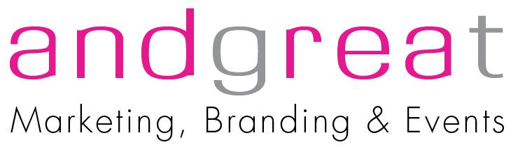 andgreat_logo_FINAL.jpg