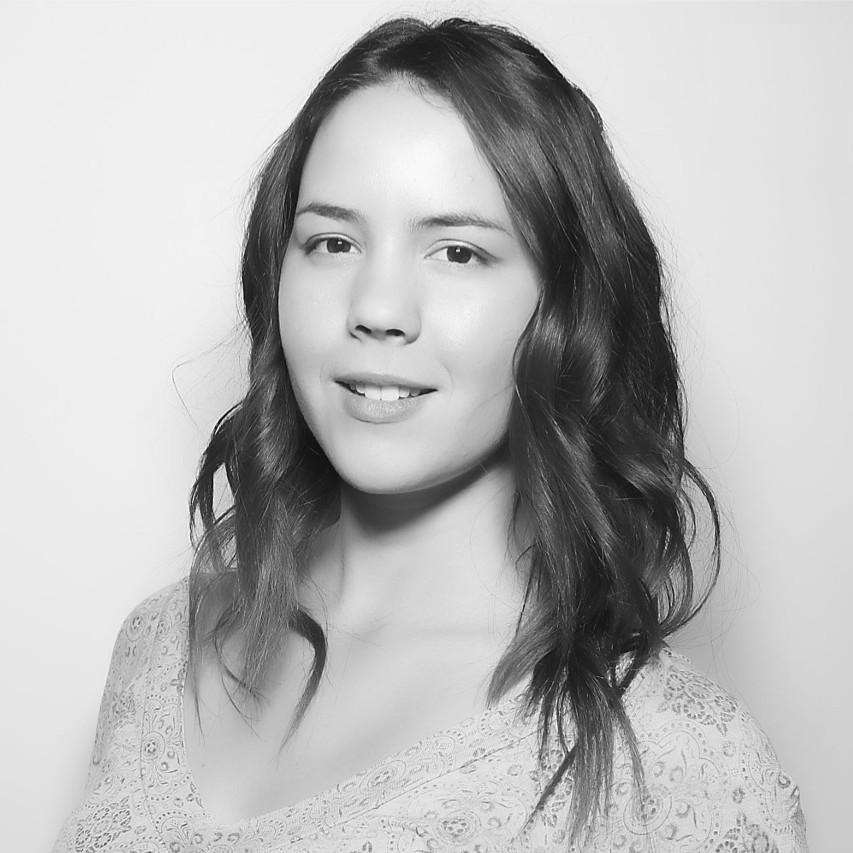 Anne McKinnon   Founder & Consultant, The Boolean