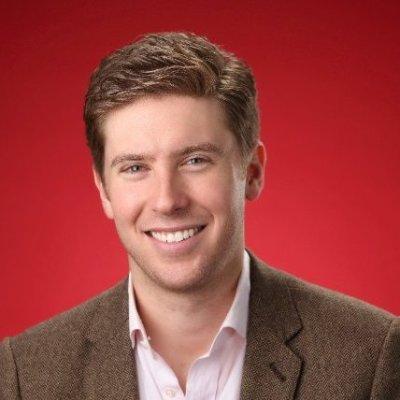 Michael Rucker   Co-founder & COO, OmniVirt