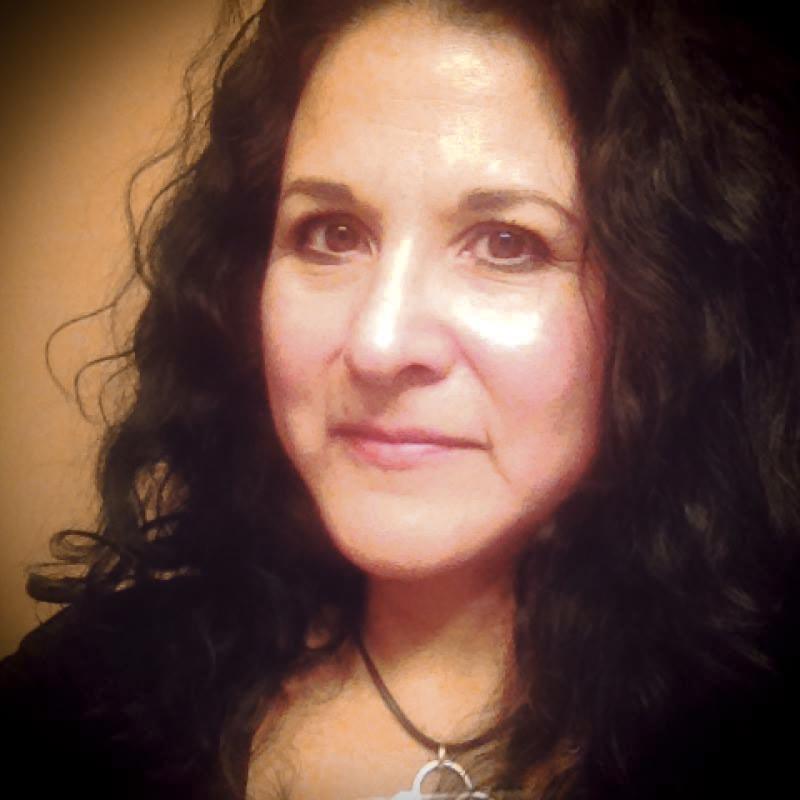 Kim Owens   VP, Strategy & Operations, FestiFi, and Founding Editor & Researcher, Kaffeine Buzz