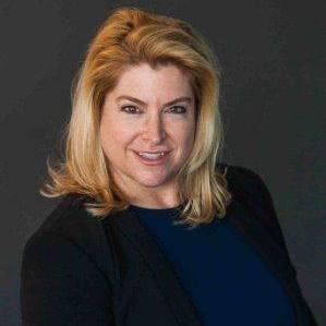 Rebecca Eriksson   Attorney-at-Law