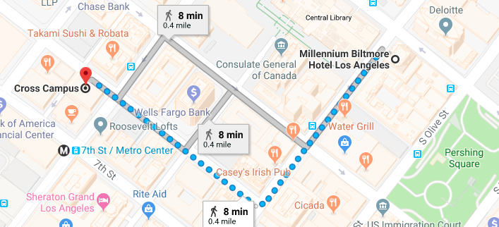 Directions from Millennium biltmore.png