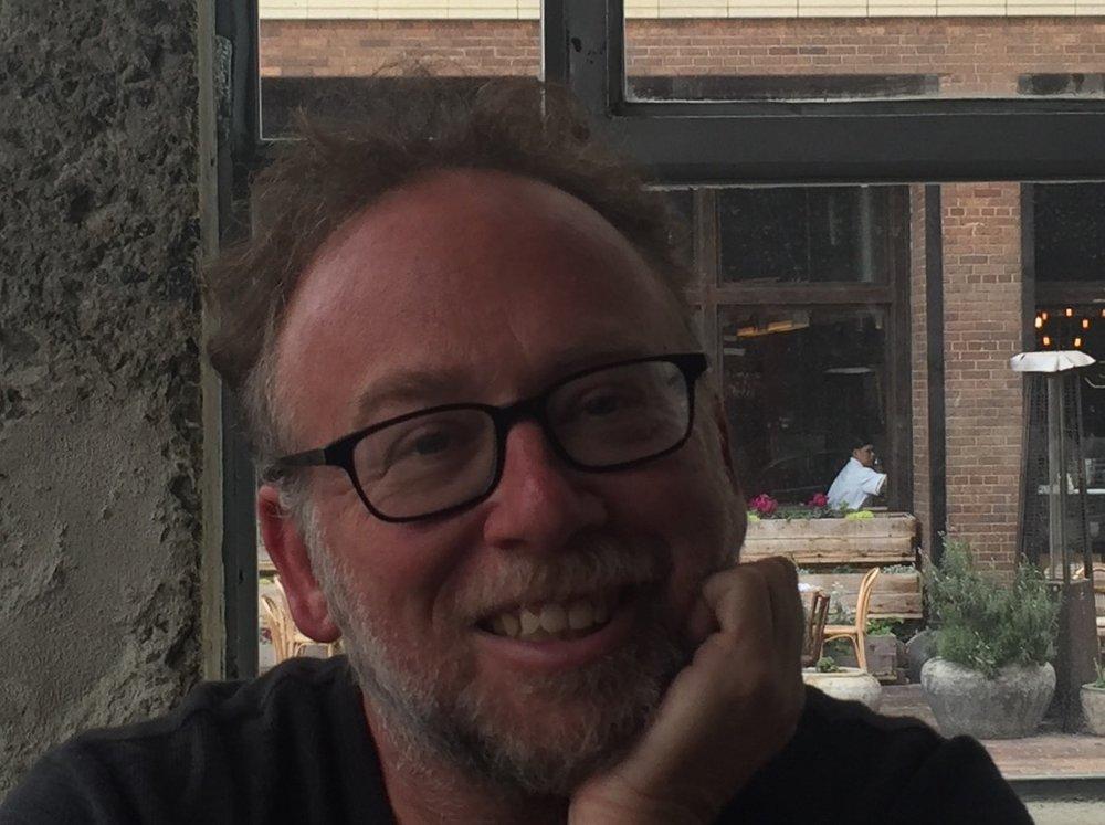 Steve Baltin   Contributing Writer, Forbes