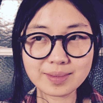 Yosun Chang   Augmented Reality Artist