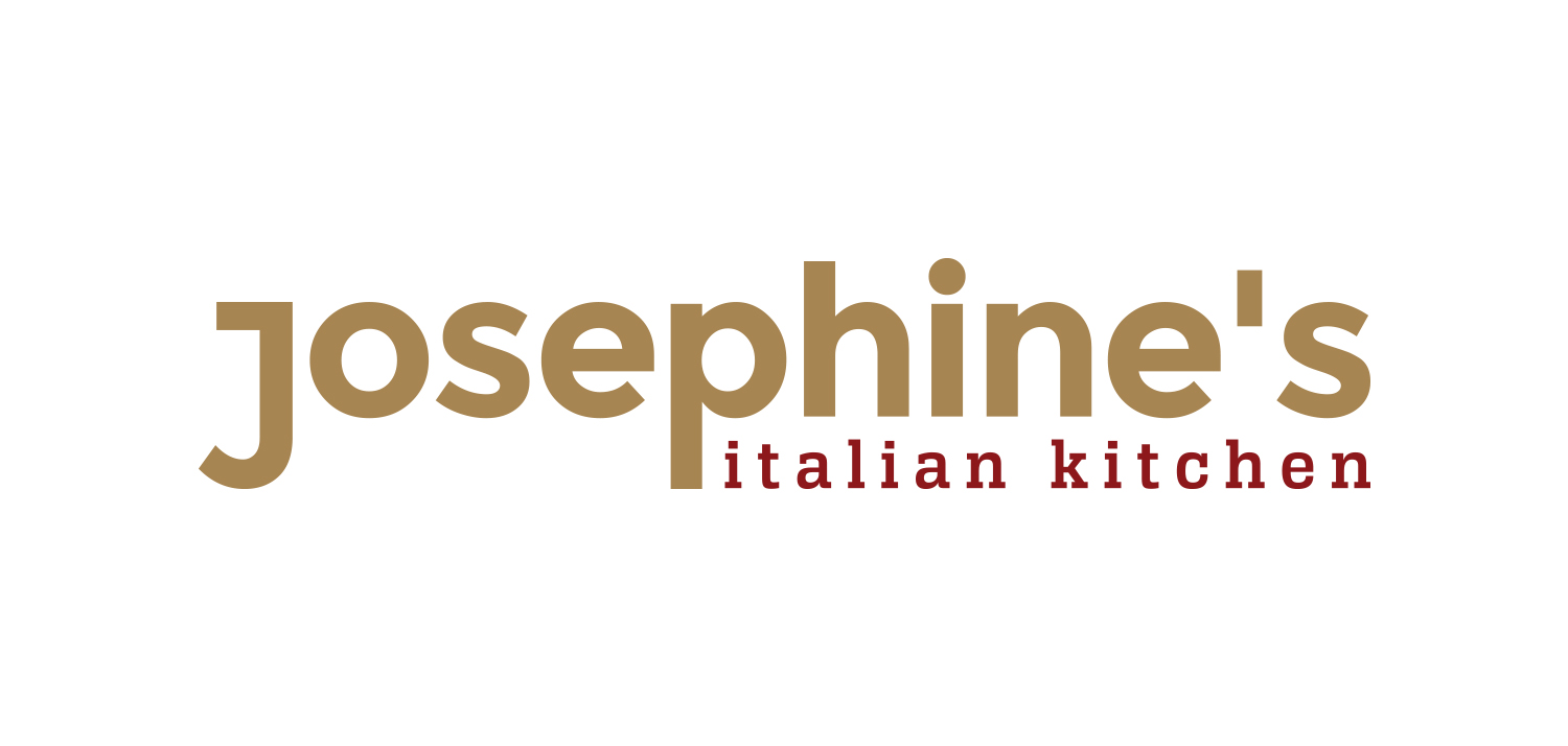 Josephine's Italian Kitchen