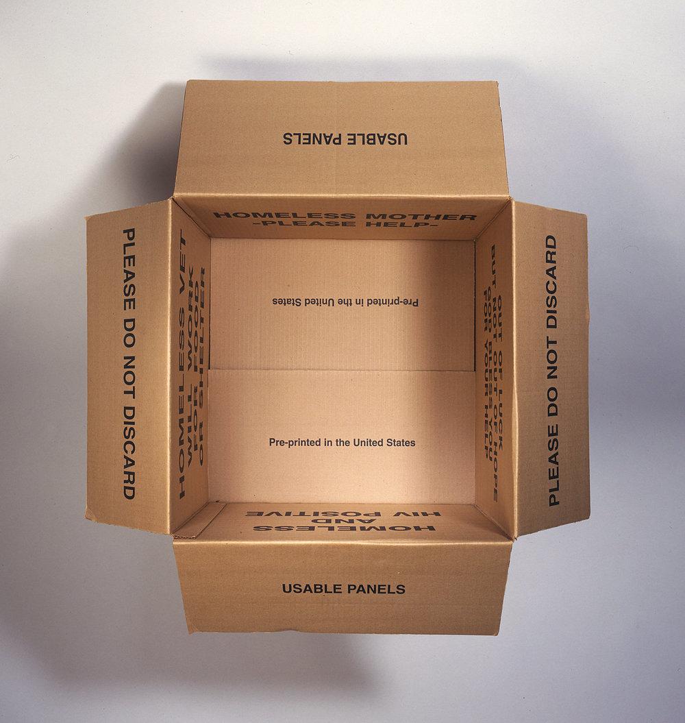 37_Box.jpg