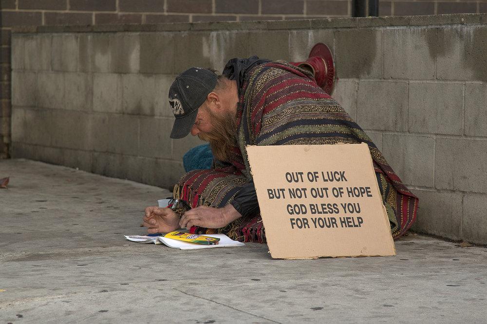 Homeless+1+Cristopher+copy.jpg