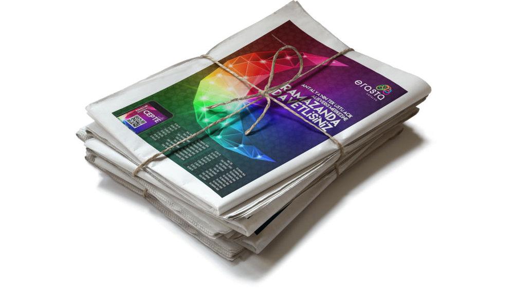 Gazete-1024x576.jpg