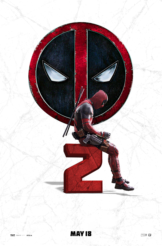 Deadpool2_Poster_02-674x1024.png