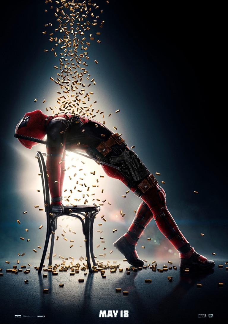 Deadpool2_Poster_04-768x1091.jpg