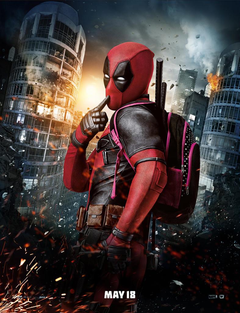 Deadpool2_Poster_13-787x1024.jpg