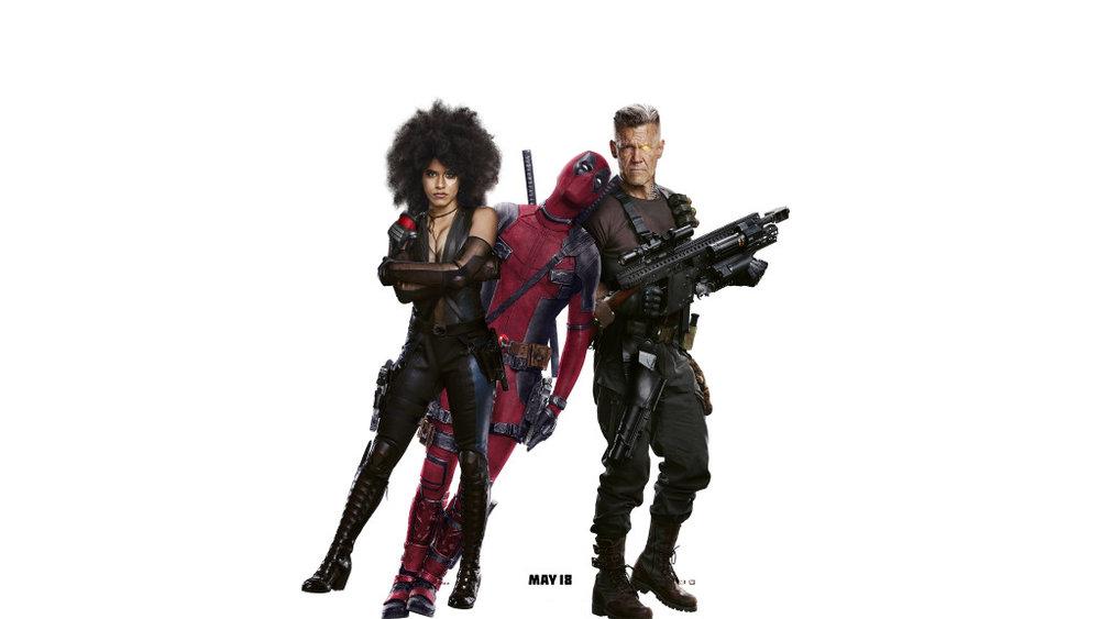 Deadpool2_Poster_03-1024x576.jpg