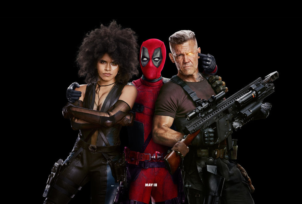 Deadpool2_Poster_09-1024x693.jpg