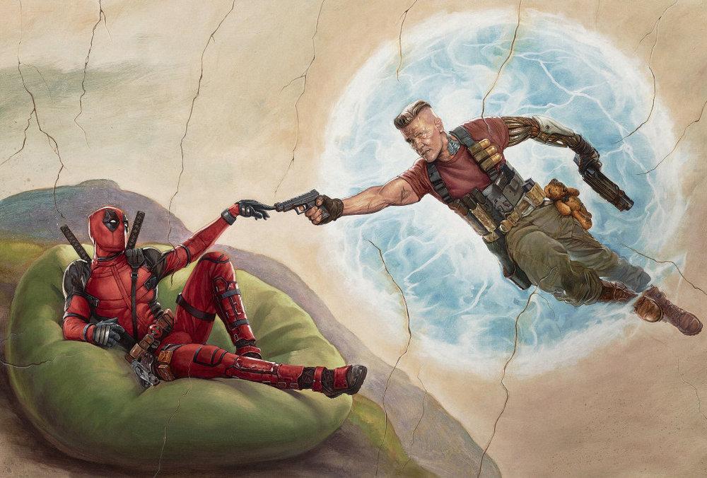 Deadpool2_Poster_06-1024x692.jpg