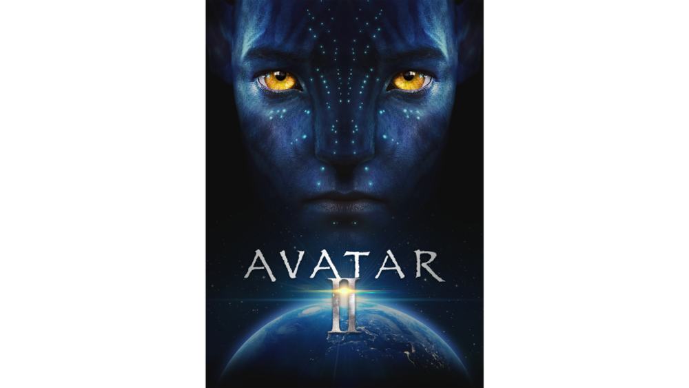 Avatar_01-1024x576.png