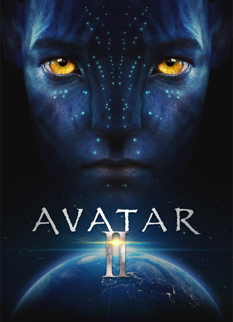 Avatar-768x1061.jpg