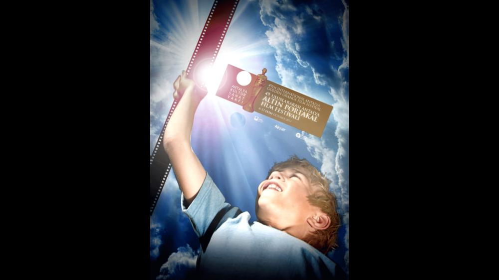 GOD_ALTIN_2012_01_P5-1024x576.png