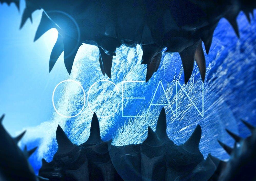 Ocean_Poster_Big-1024x724.jpg