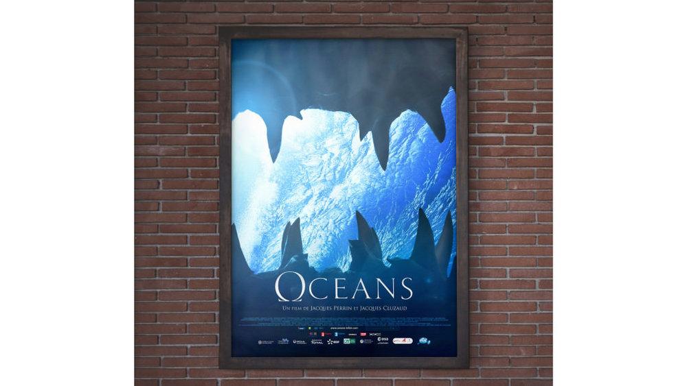 Ocean-1024x576.jpg