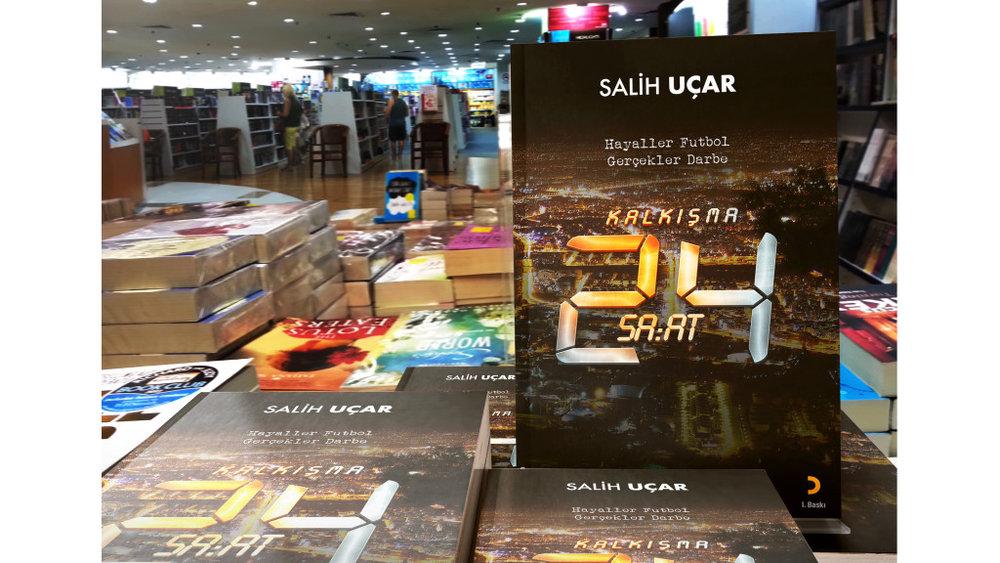 Bookstore-Edition-04_03-1024x576.jpg