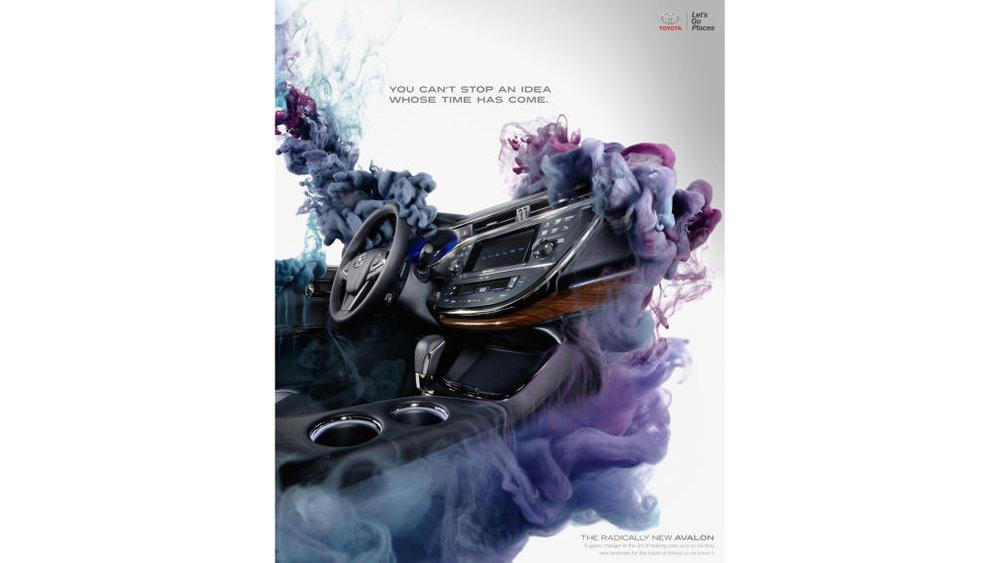 Toyota_Avalon_01-1024x576.jpg