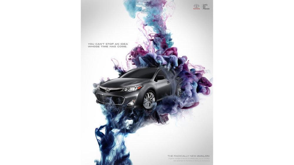 Toyota_Avalon_02-1024x576.jpg