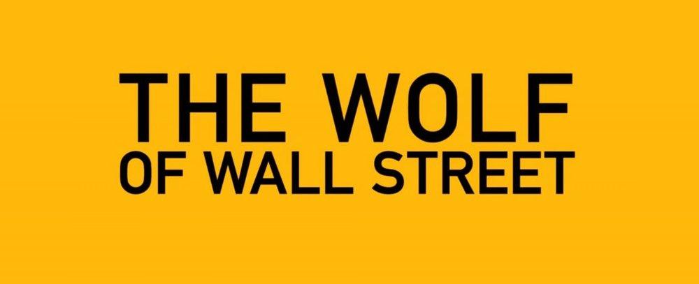 535ce114c491f_thewolfofwallstreettrailer8-1024x417.jpg