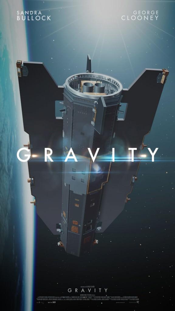 Gravity_Poster_01-576x1024.jpg