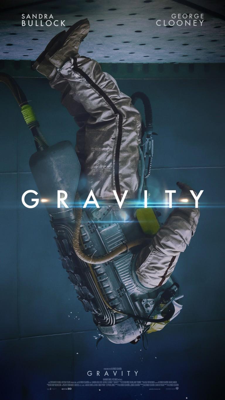 Gravity_Poster_02-768x1365.jpg