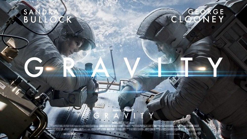 Gravity_Poster_03-1024x576.jpg
