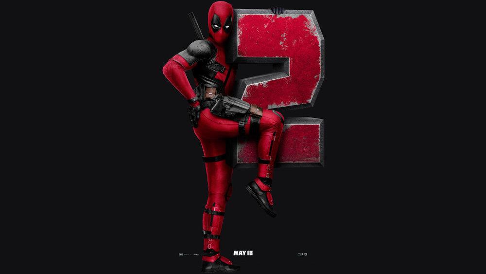 Deadpool2_Poster_07-1024x576.jpg