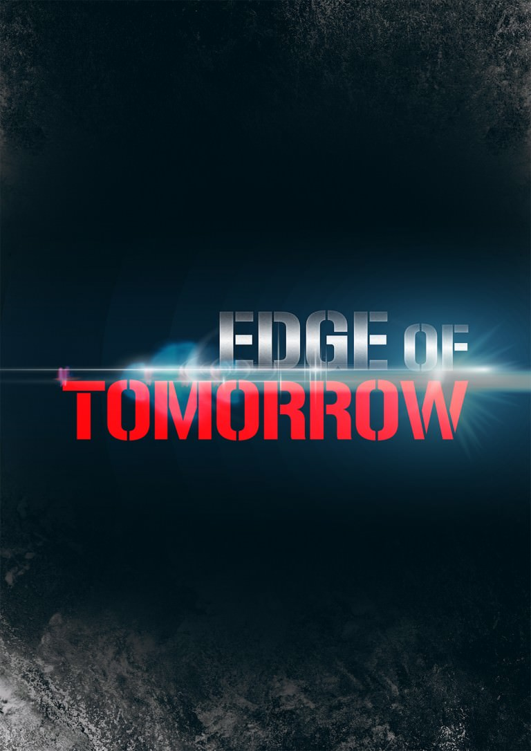 EdgeOfTomorrow_Poster-768x1086.jpg