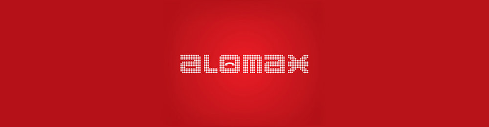 Alomax.jpg