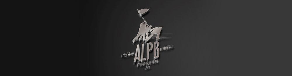 Alp6.jpg