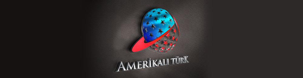 Amerikalı Turk.jpg