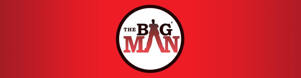 Big Man.jpg