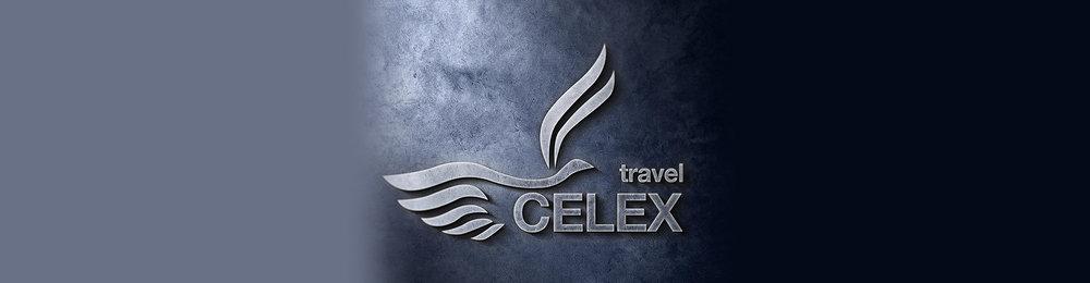 Celex.jpg