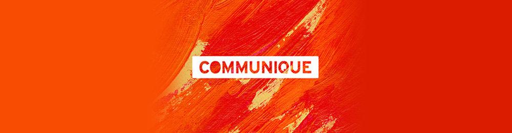 Communique.jpg