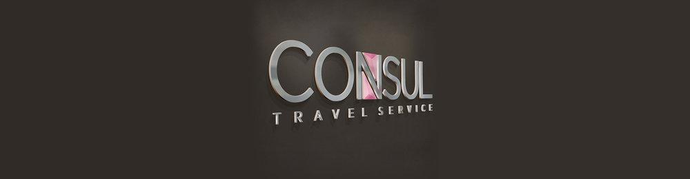 Consul.jpg