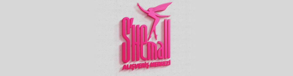 Shemall.jpg