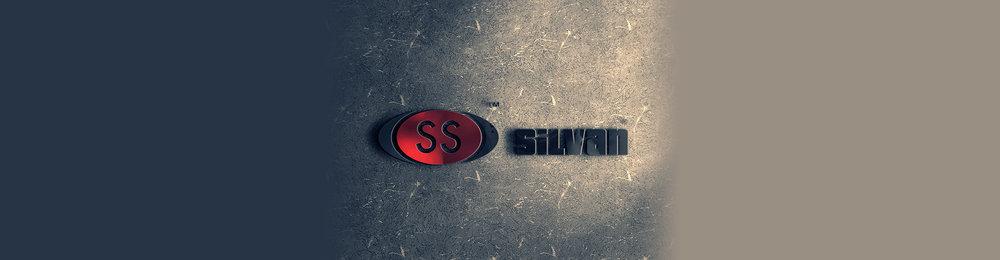 Silvan.jpg